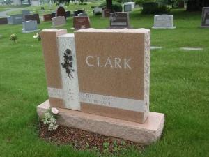 Example 10: Clark