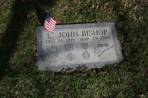 Example 24: Bishop